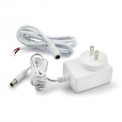 Plug- In Power Supply For up to 16 Led Units