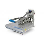 Stahls' HOTRONIX® Auto Clam Heat Press