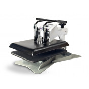 GeoKnight Digital Swinger DK20S Swing-Away Heat Press