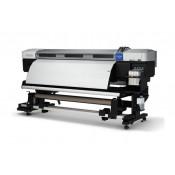 Epson SureColor F7200 Large Format Sublimation Printer
