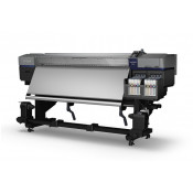 Epson SureColor F9370 Large Format Sublimation Printer