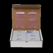 Ink Tank Maintenance Kit (Epson T3000 T5000 T7000)