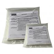 Light T-Shirt Transfer Paper (100 Sheets)
