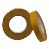 ".004"" Tissue Tear Trophy Tape"