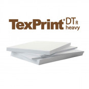 TexPrint DT Heavy (TexPrint-R) Sublimation Paper (110 Sheets)