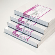 TexPrint DT Light Small Format Sublimation Paper