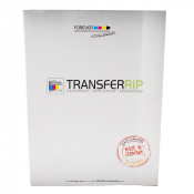 FOREVER® Transfer RIP Printing Software for OKI® 8432WT and 711WT