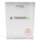 FOREVER® Transfer RIP Printing Software For OKI® 9541WT
