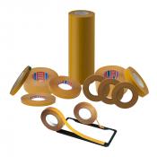 Tesa Tuff Tape Adhesive Transfer Tape