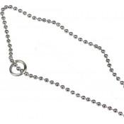 "Unisub 30"" Bead Chain"