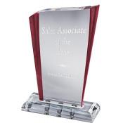 Magnetique Wave Award