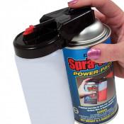 Spray-Tool Kit