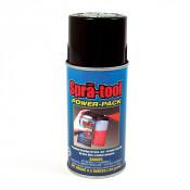 Propellant for Spray-Tool Kit