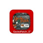 GeckoPatches