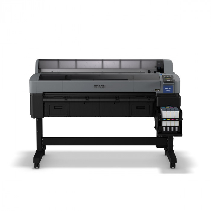 EPSON SureColor F6370 Standard Edition Printer - 44