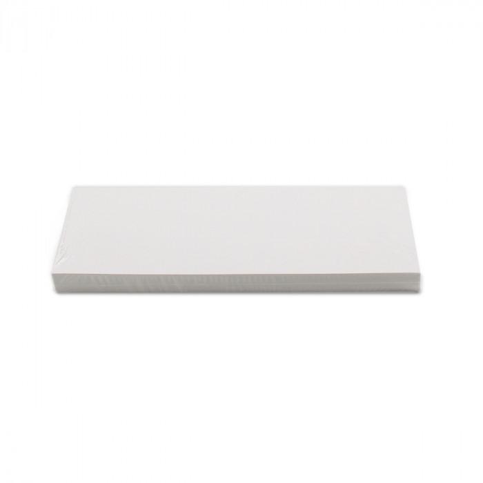 Johnson Plastics Plus Sublimation Paper