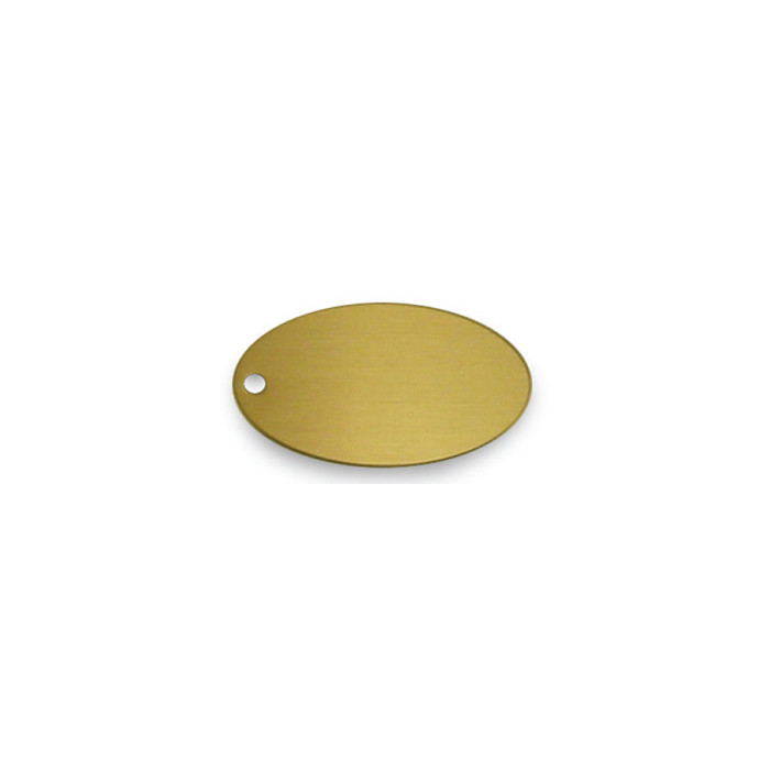 Satin Gold 1.375