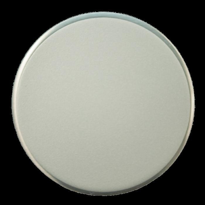 LaserFrost Silver 2.5