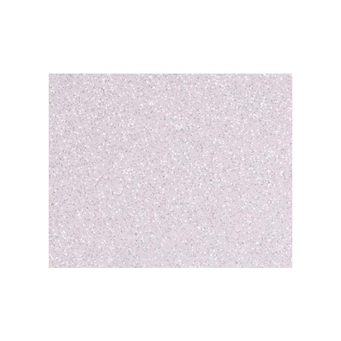 Rowmark ColorHues Glitter Engraving Plastic