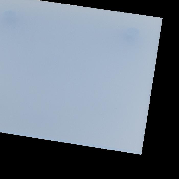 Rowmark ColorHues Powder 1/8