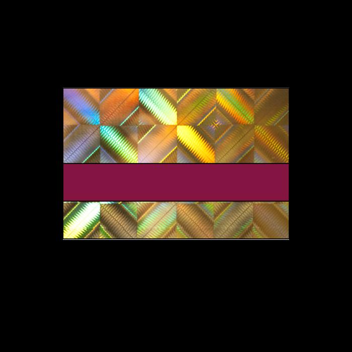 IPI Sparklers Razz Ma Tazz/Wineberry 1/16