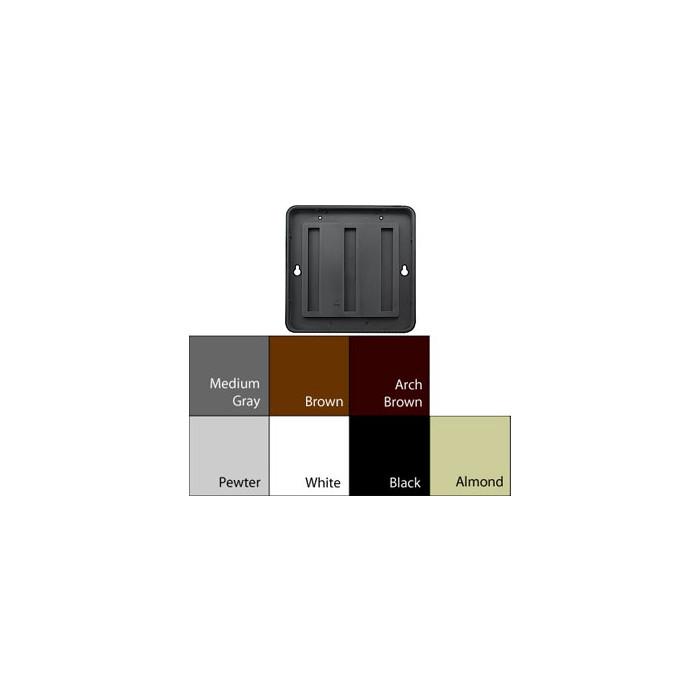 JRS Designer Series Black 4