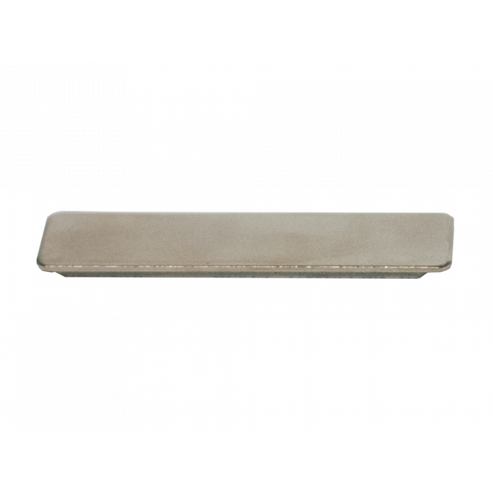Replacement Steel Bar with Adhesive for J63