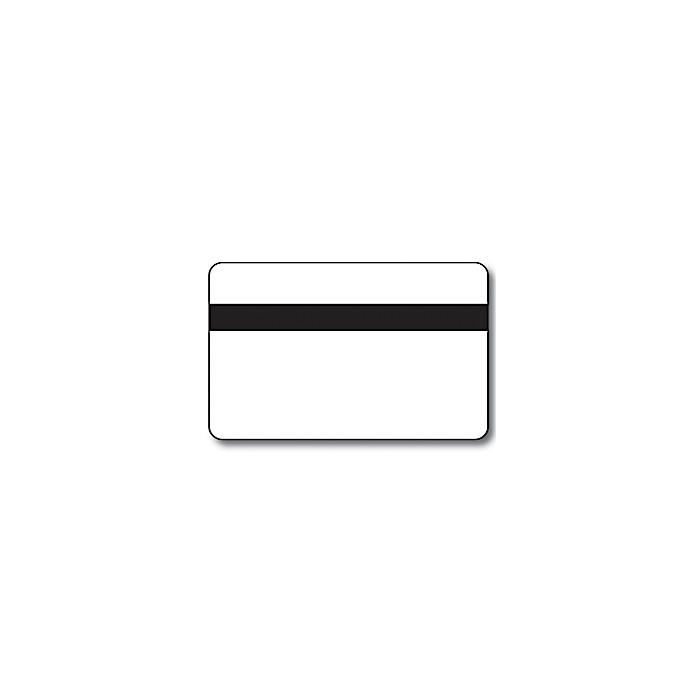 IPI Printables Plus White/Black/White .044