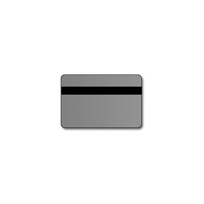 IPI Printables Plus Smooth Silver/Black .044