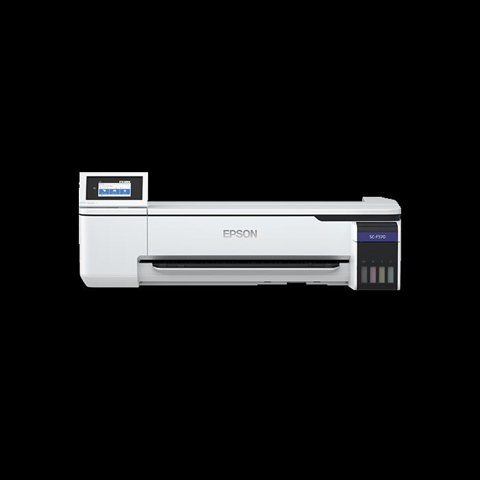 Epson SureColor F570 24