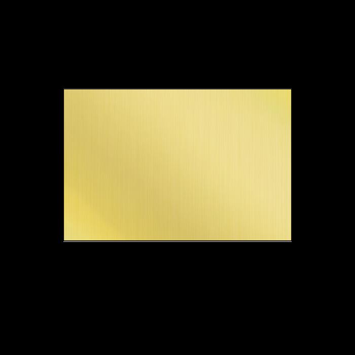 Unisub Gloss Gold 12