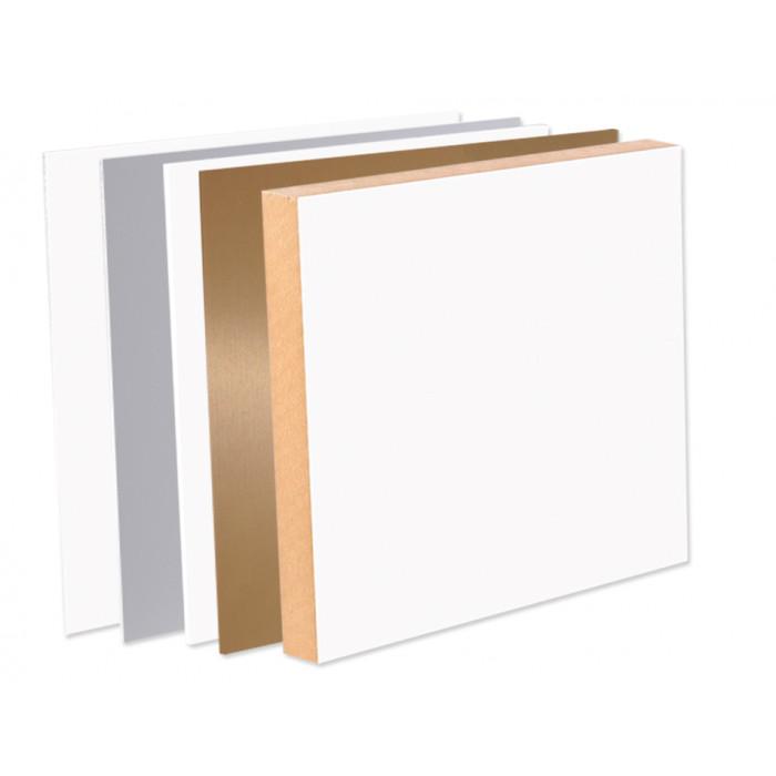 Unisub Hardboard, FRP, Aluminum, MDF Test Kit