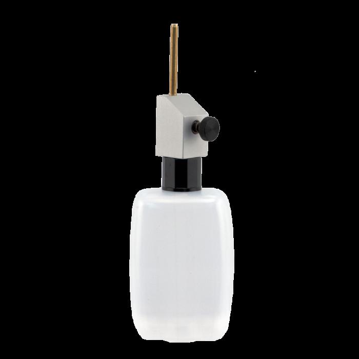 Vargol Coolant/Lubricator Dispenser for Varga Saw
