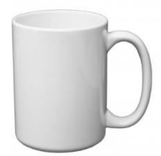 15oz Economy Mug
