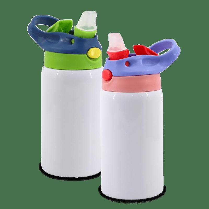 12oz Kids Water Bottle