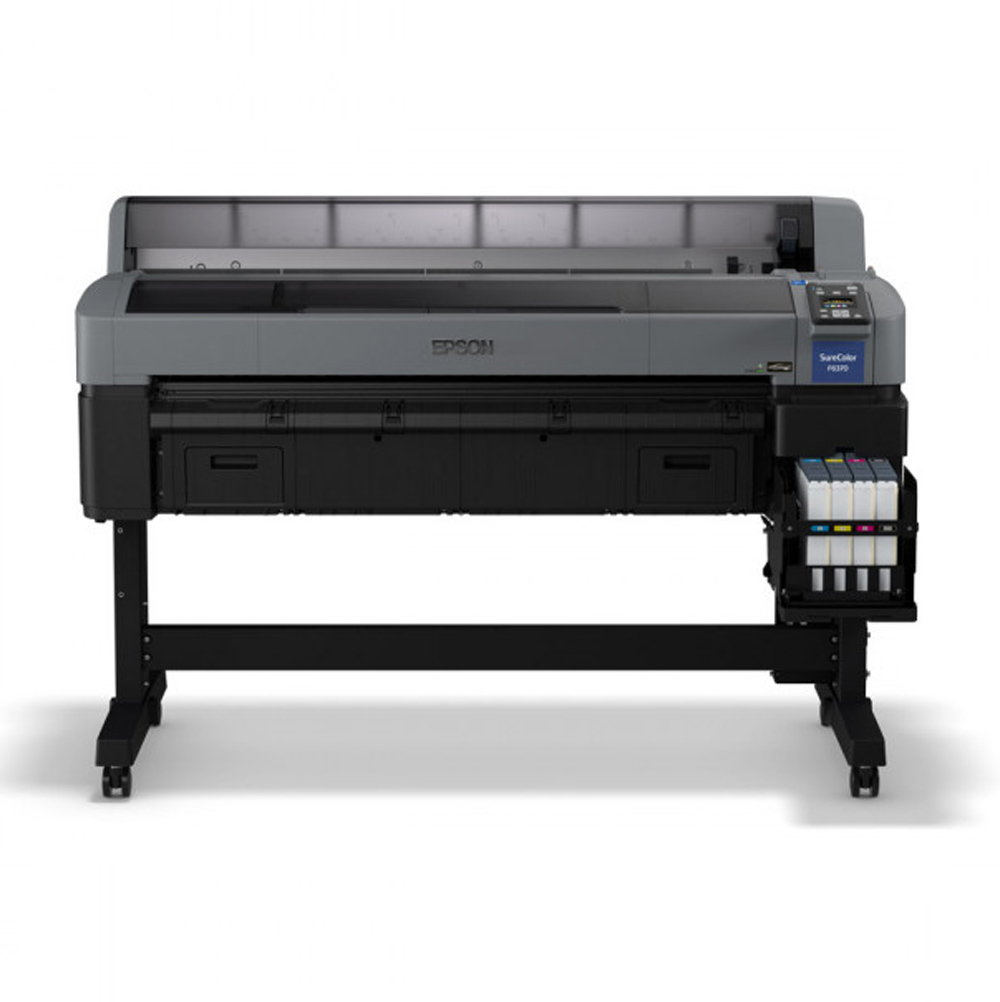 Epson SureColor F6370 Sublimation Printer
