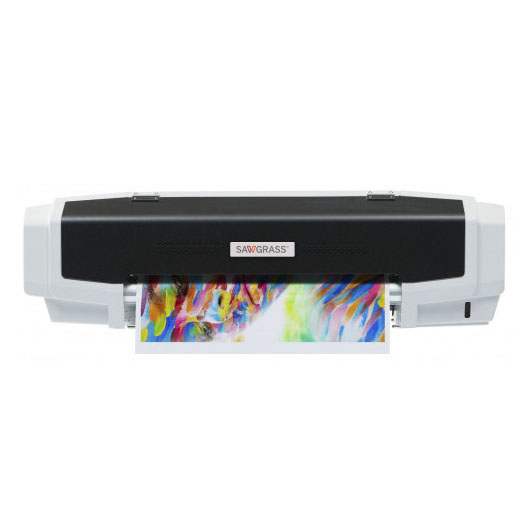 Sawgrass Virtuoso VJ628 Sublimation Printer