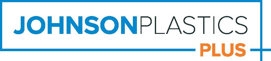 JPP Footer Logo